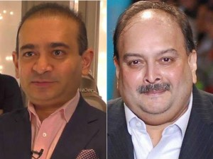 Silver Export Decline 75 Due To Nirav Modi And Mehul Choksi Escape From India