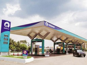 Reliance Wants To Rule The Indian Fuel Retail Market