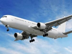 International Airfares Soar As Scottish Summer Holidays