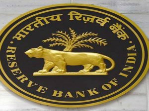 Rbi Reduced Its Repo Rate To 6 Percent Will It Affect Depositors Interest Rate