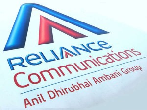Reliance Debt Is 1 95 Trillion Rupee But It Need More Investment For It E Commerce And Telecom