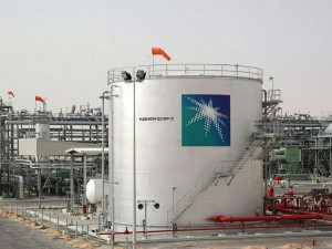 Will Reliance Stop Saudi Aramco Urge To Rule The Indian Energy Market