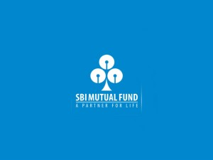 Sbi Asset Management Company Is Managing 2 83 Lakh Crore Assets