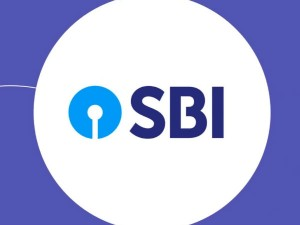 Sbi Is Requesting Debt Recovery Tribunal To Freeze Essar Promoters Assets