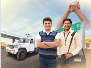 Shriram Transport To Raise 500mn Via Secured Notes