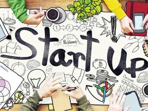 Start Ups Get Angel Tax Exemption