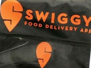 Swiggy Delivery Boy Abused To Lonely Woman In Bangaluru