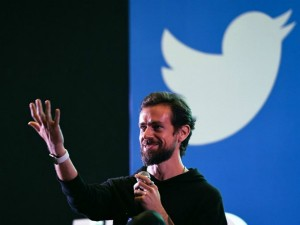 Twitter Ceo Took Home Salary Rs 97 In