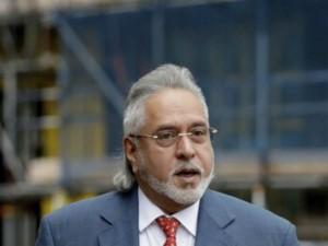 Vijay Mallya Accuses Sbi Of Wasting Indian Taxpayers Money