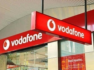 Vodafone Introduces One Year Prepaid Plan With Rs