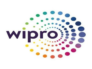 Central Govt Sold Rs 1100 Crore Worth Of Enemy Shares In Wipro