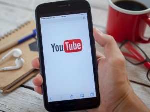 Google Deleted More Than 2 500 Youtube Channels Over Disinformation