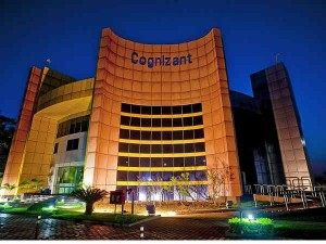 Cognizant To Offer Higher Pay Packages