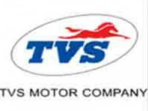 Tvs Group Sundaram Clayton Opened First Overseas Plant In Us