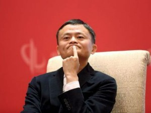Jack Ma Insensitive Statement About Relationship And Healthy Life