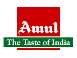 Amul To Grow At 20 In 2019