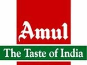 Amul Hiks Milk Procurement Prices 7 Lakh Peoples Got Benefit