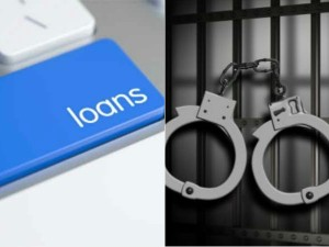Bank Falsely Blamed For Twin Kerala Suicide