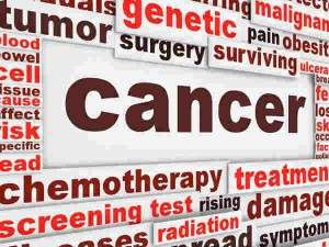 Anti Cancer Drugs Price 87 Percent Cut By Central Government