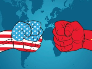 Us China Trade War Apple Lose 5 24 Lakhs Crore In Last Week