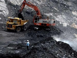 India S Coal Import Rises Around 5 In Next 9 Years