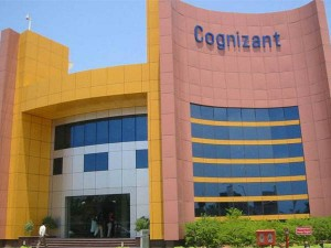 Cognizant Projects Has Slipped In Its History