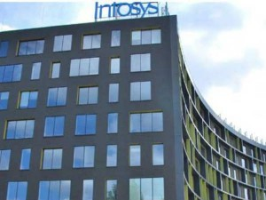 Infosys Announces Stock Incentives For Employees