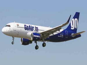 Go Air Is Not Going To Collect Any Cancellation Or Change Fees On Fani Cyclone Days