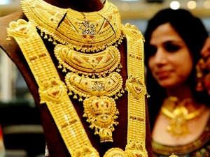 Akshaya Tritiya Special Gold Sales Touch 2 Tone In Tamilnadu