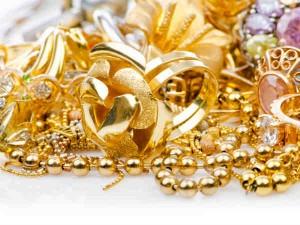Akshaya Tritiya Spcial Investment Plan In Etf Gold Plan