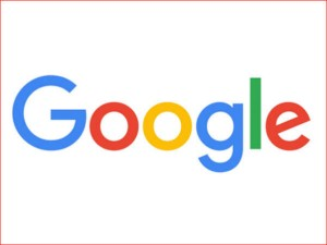 Google Has Apologized To Its Users