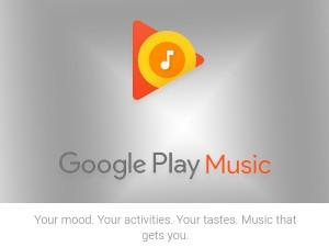 Youtube Google Play Music Pass 15 Million Subscribers