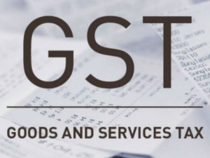 Gst Will Force Indian State Governments To Run In More Deficit