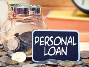 Here Are The Successful Simple Methods To Get Instant Person Loan