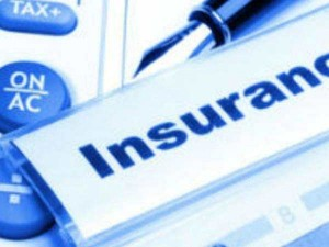 Insurers Can T Deny Cover For Mental Illness Peoples