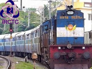 Irctc Introduces New Rule In Ticket Cancellation