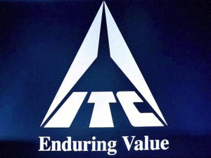 Itc Q4 Net Profit Rises 19 To Rs 3 481 9cr