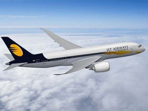 Cannot Release Funds To Pay Jet Airways Staff