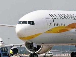 Jet Airways Likely To Lose Its Flying Rights On Foreign Routes Soon