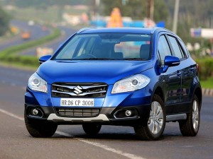 Indian Economy Is Going To Face It Tough Times Maruti Suzuki Sales Is Revealing It