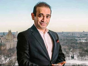 Nirav Modi Lawyer Asked Westminster Court To Grant Bail And House Arrest Him In His Porch House