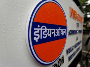 Indian Oil Q4 Profit Up 17 To Rs 6099 Crore