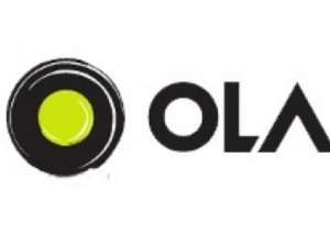 Ola Launches Credit Card In Tie Up With Sbi Card