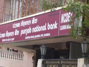 Allahabad Bank Andhra Bank And Oriental Bank Merge With Pnb