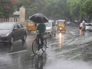 Southwest Monsoon Will Reach Kerala On June 6 Says Imd