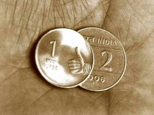 Politics May Decide Rupee S Future Growth Reuters
