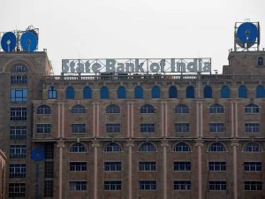 Sbi S New Rule On Savings Accounts Short Term Loans From Today