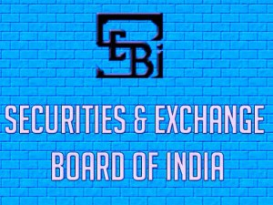Sebi Bars Nse From Securities Market For 6 Months Directs Exchange To Disgorge Rc 625 Cr