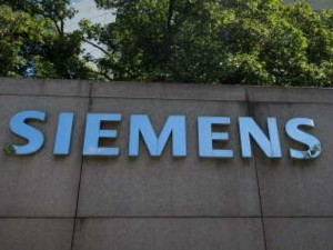 Siemens Ready To Cut Another 10000 Jobs