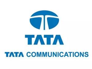 Tata Communications Is Facing 64 Percent More Loss Than March 2018 Quarter